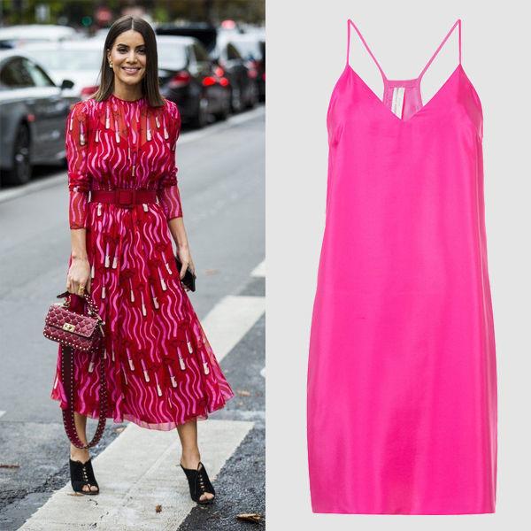 Шесть нарядных платьев для летних вечеринок: стильно и комфортно рекомендации