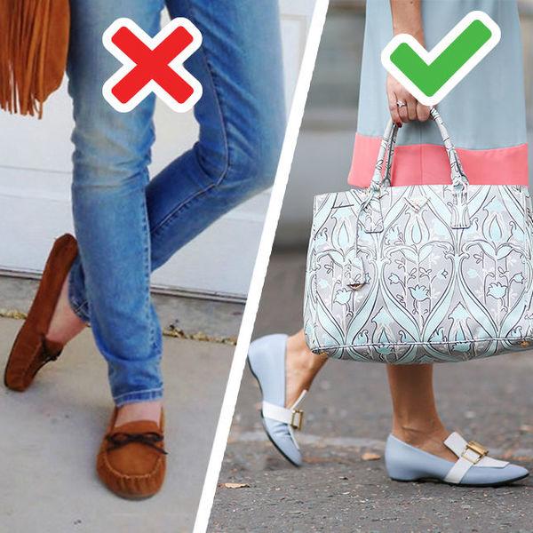 23f93b4efa3 Как выбрать обувь на проблемную ногу  5 советов - Я Покупаю