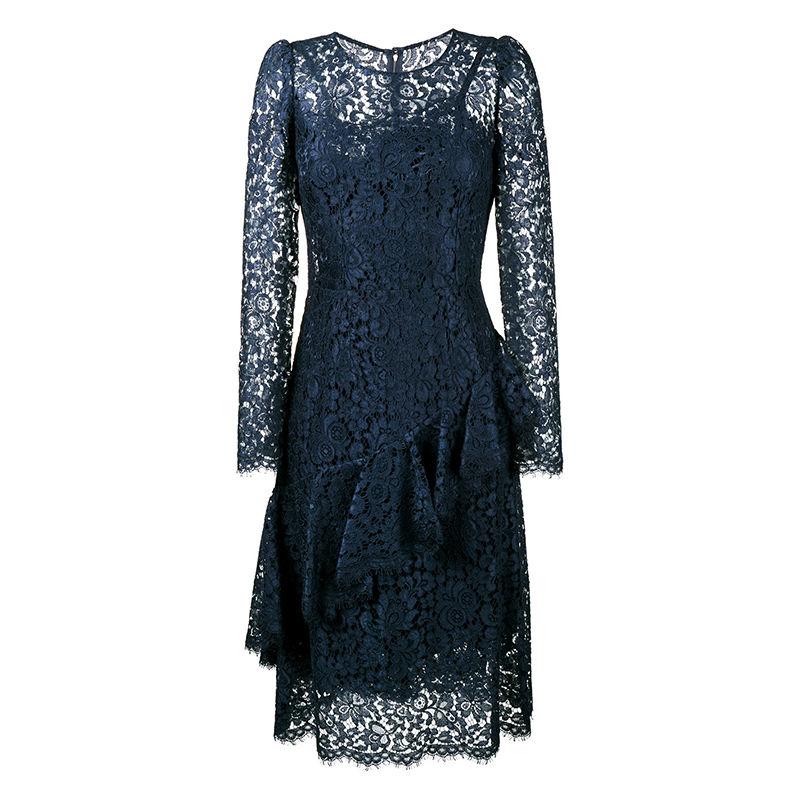 Dolce & Gabbana, farfetch.com