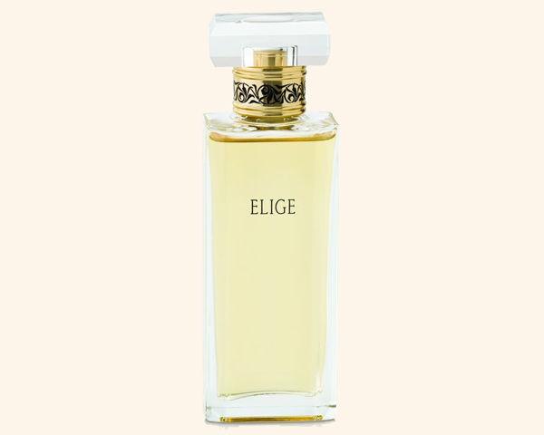 Аромат Elige от Mary Kay, цена: от 2 320 руб.